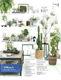 pottery barn holman shelf k b faux plants starting at e c d o j h f g l entertaining shelves ledge review