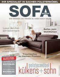 Das Sofa Magazin By Perspektive Werbeagentur Issuu