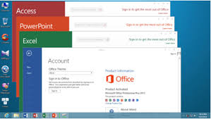 Microsoft Access Themes Download Download Microsoft Office Professional 2013 For Windows Free