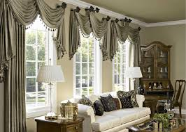 Ideas For Living Room Curtains,Living Room Curtain Ideas Pinterest  Home  Design and Decor