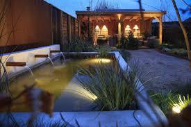 Onze Eigen Achtertuin Ziet Het Licht Eigen Huis En Tuin
