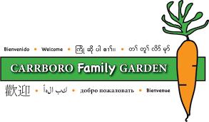 Family Garden Chinese Restaurant  Carteret NJFamily Garden Chinese
