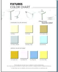 Toto Toilet Colors Ideas House Creative Picture