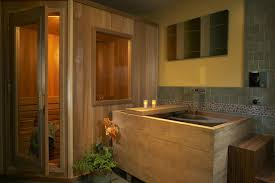 Bagno Giapponese Moderno : Arredamento casa stile zen arredare in foto tempo