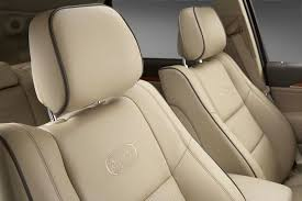 the 2016 grand cherokee gets some much needed enhancements to seating and interior