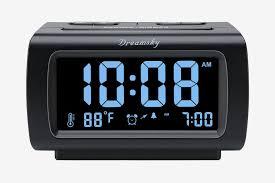 best radio alarm clock