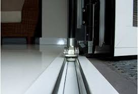 absolutely movable wall on wheel goodwood designgoodwood design studio idea glass for home residential diy commercial