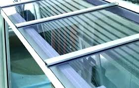 how to install polycarbonate corrugated roofing panel roof panels installation