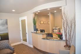 doctor office design. Lovely Doctor Office Design 844 Cabinet Crafters Inc \u2013 Fice Waiting Room Ideas I