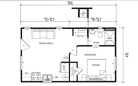 small pool house floor plans. Small Pool House Floor Plans And O