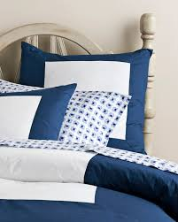 color frame duvet cover duvet covers serena and lily