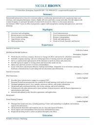 Resume Builder Login No Got The - Igrefriv.info
