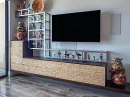 wall units living room. Floating Wall Unit For Tv Entertainment Center Units Living Room Uk O
