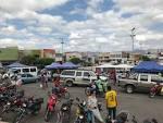 imagem de Jucurutu Rio Grande do Norte n-6