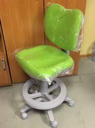 <b>Компьютерные кресла</b> купить в интернет-магазине фабрики ...