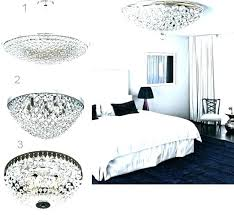 amazing home modern small chandelier for bedroom in mini battery operated famous bunkeberget com small