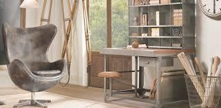 office desk hardware. restoration hardware shanghai office jaxda design 91office intended for desk prime a