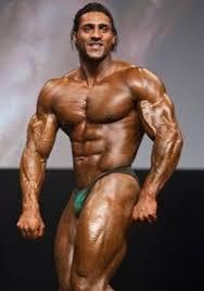 Varinder Ghuman Diet Chart Varinder Singh Ghuman Is Famous Indian Bodybuilder Here You