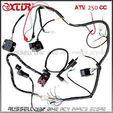 baja 90cc atv cdi wiring wiring diagram for you • four wheeler wiring harness for wiring library 2008 baja 90cc atv linmax 90cc atv
