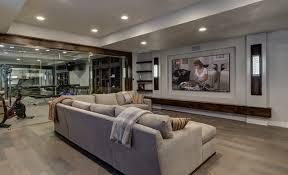 Finished Basement Bedroom Ideas Property New Design