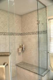tile shower with bench shower ideas custom tile shower with bench seat with granite top tile shower bench images