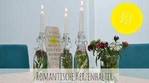 Valentinstag Romantische Lampen Beleuchtung Für Dein Date 3