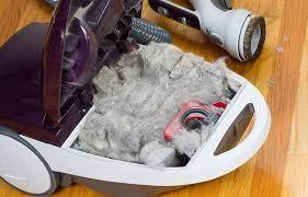 vacuum repair the ultimate diy guide