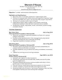 Resume Templates Objective Sample Customer Service Resume Objective ...