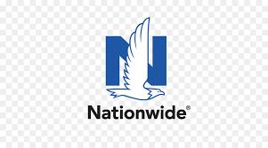 nationwide mutual insurance company life insurance vehicle insurance business insurance