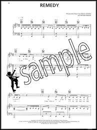 adele sheet music adele 25 piano play along book audio hamcor