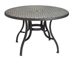 grosfillex patio tables resin ett round table with removable legs plastic outdoor tablecloths canada designs et t couch garden furniture recycled