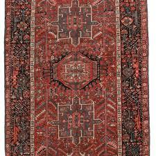 remarkable 4 x 12 runner rug persian rugs antique carpet weaving