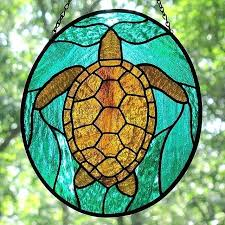 stained glass turtle turtle stained glass recent photos the commons collection galleries world map app sea stained glass turtle