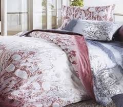 Twin XL Comforter Set - College Ave Dorm Bedding X Long Cotton ... & Twin XL Comforter Set - College Ave Dorm Bedding - Covered In Comfort Adamdwight.com