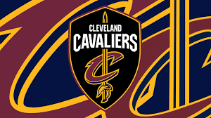 cleveland cavaliers wallpaper 18 1920 x 1080