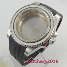 watchery2016 | eBay Stores