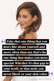 Celebrity Quotes About Beauty Best of Best Celebrity Quotes About Beauty Celebrity Quotes