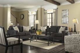 dark gray living room furniture. Unique Dark Living Room Furniture Dark Wood Floors For Decorating Ideas Hardwood Paint  Brown Green Sofa Blue Floor Grey And Leather Couch With Carpet Gray Sectional  A