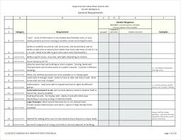 Nursery School Report Card Template Sample Invoice Book Inside Blank