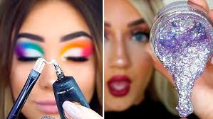 top trending makeup videos on insram best makeup tutorials 2018 26
