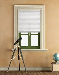Light Filtering Vs Room Darkening Mini Blinds
