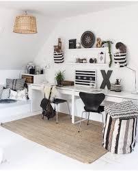 My top 7 Scandinavian interior instagram accounts to follow   Must ...