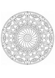 Small Picture Coloring Pages Middle School Science Coloring Pages nebulosabarcom