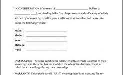 bill of sale form template printable calendar templates with regard to automobile bill of sale template 34wkqljo9ojyx9anuddr7u