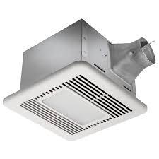 exhaust fan home depot. panasonic whisper quiet bathroom fan | exhaust home depot