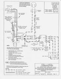Primary d er end switch wiring diagram honeywell fan limit switch wiring diagram honeywell fan limit