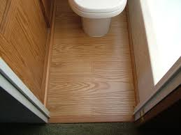 sheets realistic grey calculator effect slate bathrooms gloss beech kaindl laminates underlay use your wicks stairs