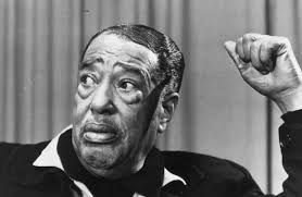 duke ellington essay homework help us geography enviorment essay writing services of the two supplement essays duke ellington greatly influenced jazz music and music in general