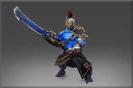 sven items see item sets prices dota 2 lootmarket com