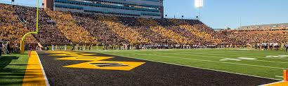 Faurot Field Tickets And Seating Chart